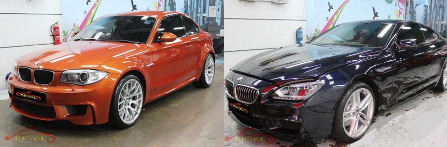 ZeTough-Glass-Coating-paint-protection