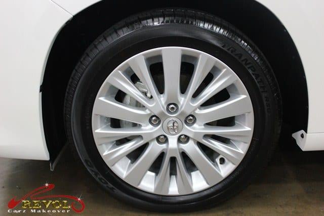 Toyota Alphard (12)