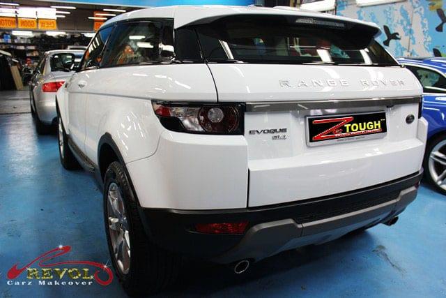 rover-5