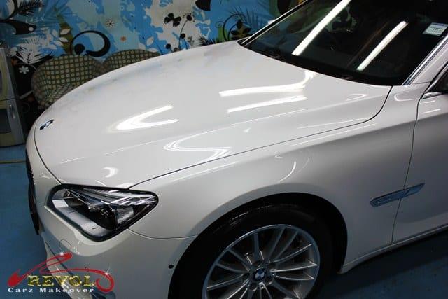 BMW7 02