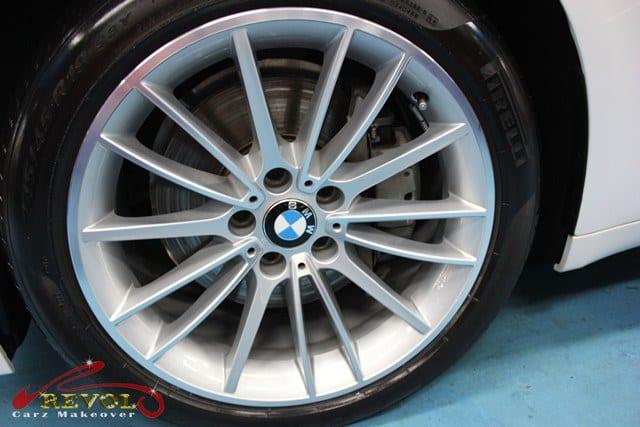 BMW7 08