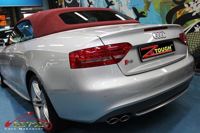 Audi S5 5 copy