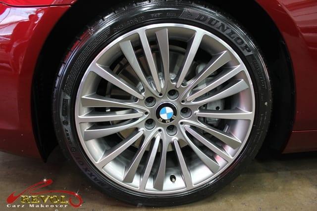 BMW640 10