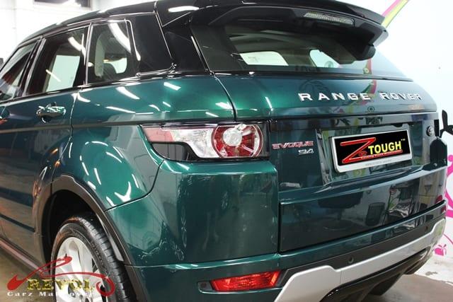 range 28
