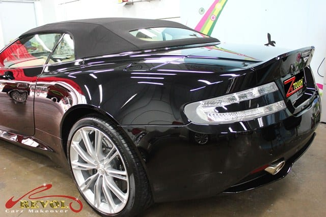 Aston Martin DB9  (12)