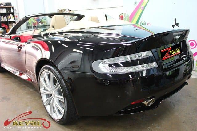 Aston Martin DB9  (13)