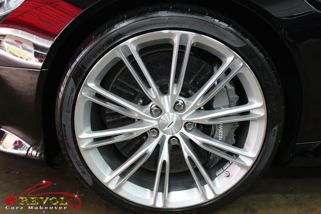 Aston Martin DB9  (16)