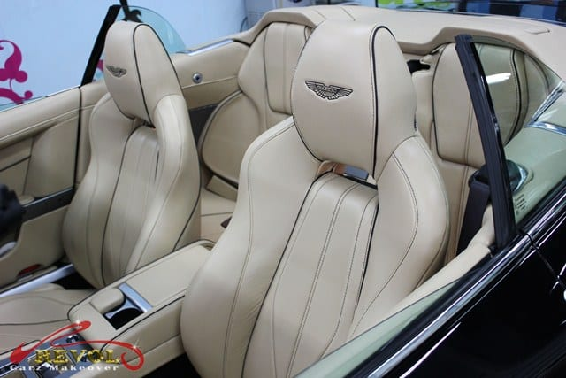 Aston Martin DB9  (8)