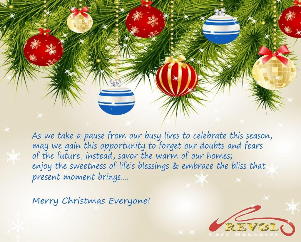 christmas card1 2013