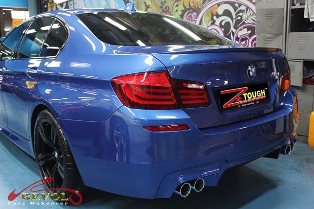 BMW M5 (8)