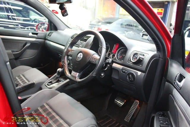 Golf GTI  (12)