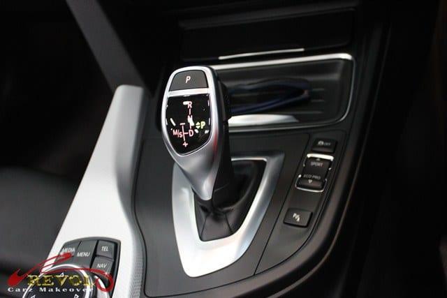 BMW435CI (8)
