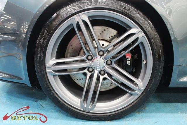 Audi RS6 (11)