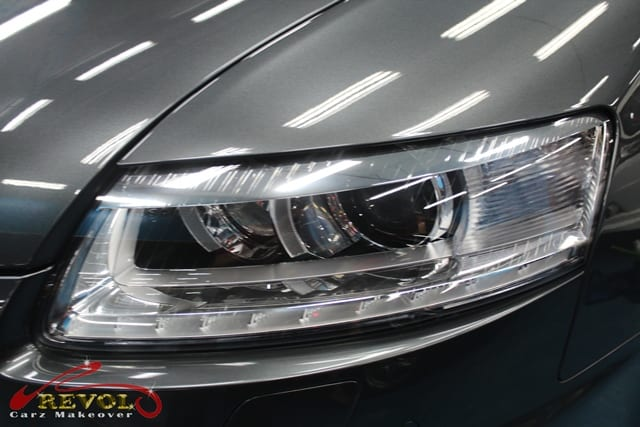 Audi RS6 (3)