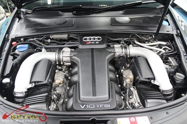 Audi RS6 (4)
