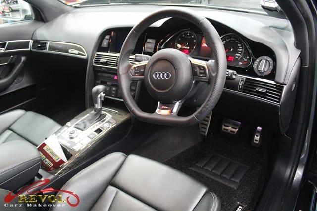 Audi RS6 (6)