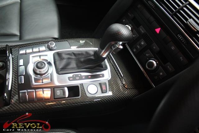 Audi RS6 (8)