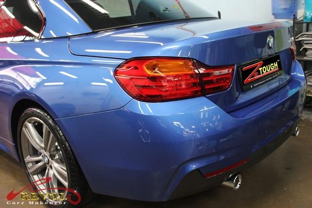 BMW435CI (10)