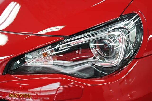 Subaru RCZ (3)