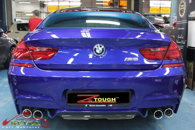 BMW M6  (12)