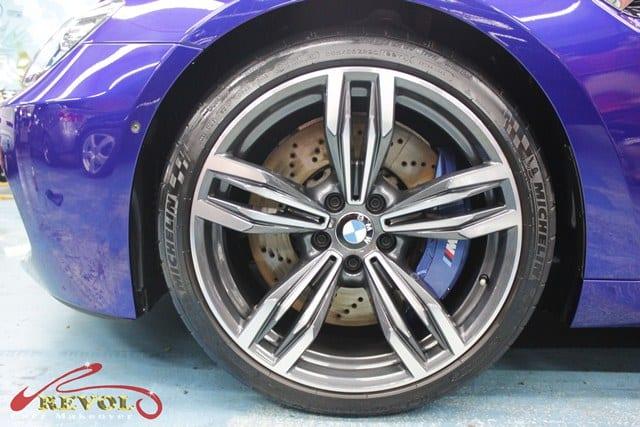 BMW M6  (14)