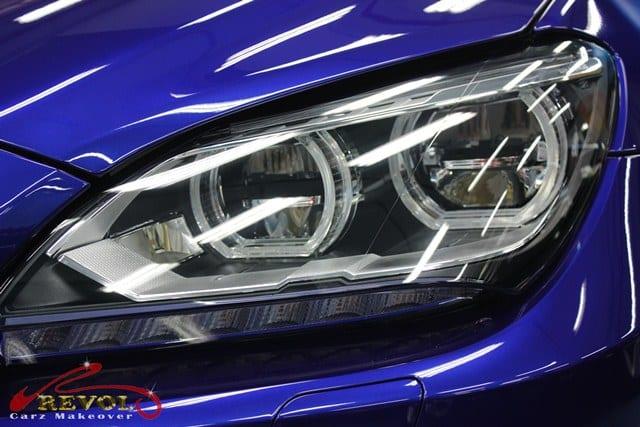BMW M6  (3)