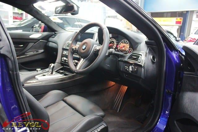 BMW M6  (7)
