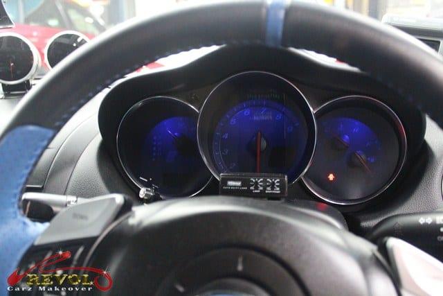 Mazda Rx8 (11)