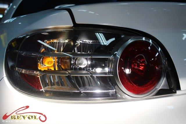 Mazda Rx8 (14)