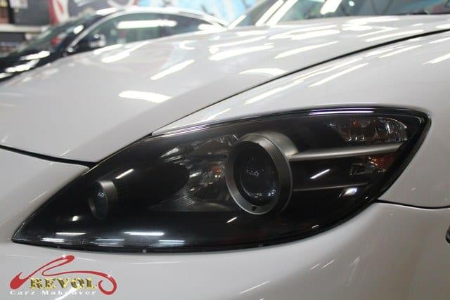 Mazda Rx8 (8)