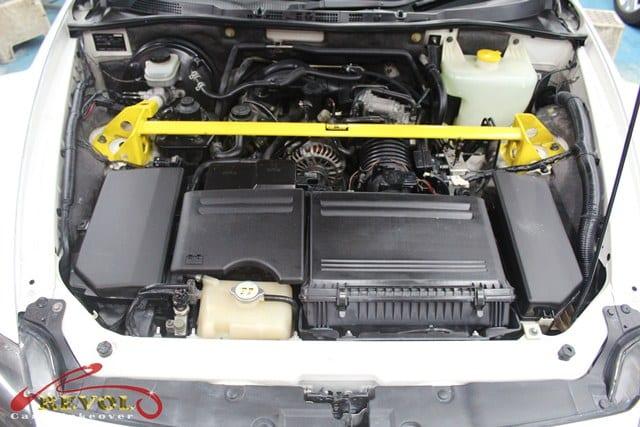 Mazda Rx8 (9)