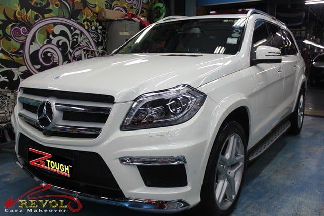 Merc GL500 (1)
