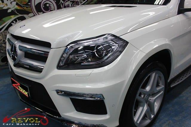 Merc GL500 (2)