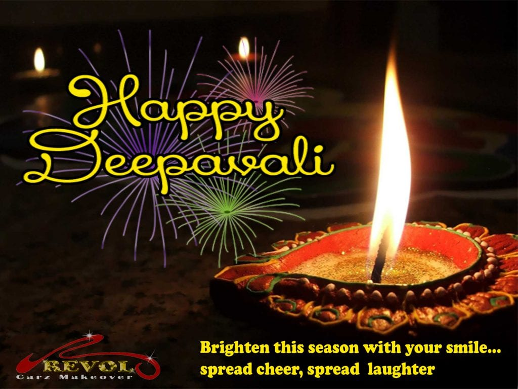 Happy Deepavali 2014 Revol Car Grooming 171 Singapore S Finest Car Grooming And Detailing Service