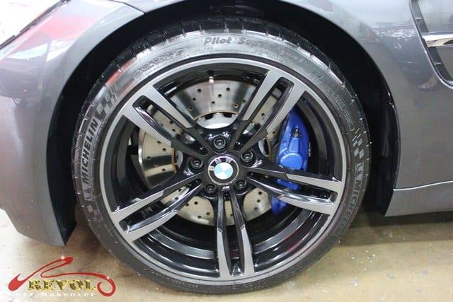 BMW M3 (12)