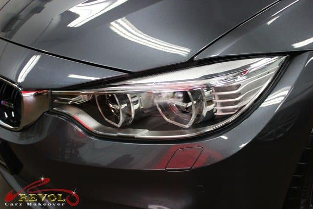 BMW M3 (3)