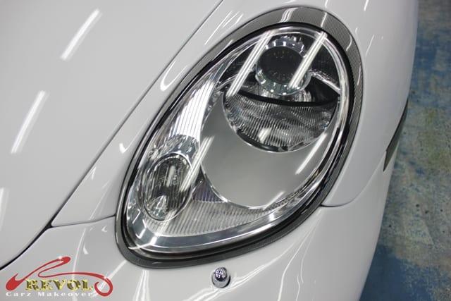 Porsche (13)