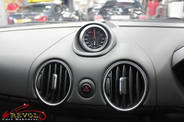 Porsche (15)