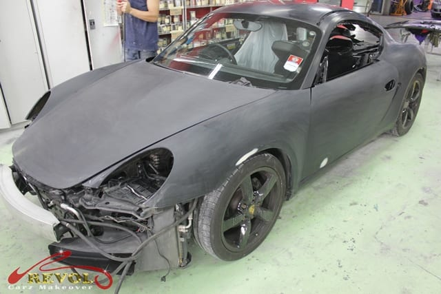 Porsche (4)