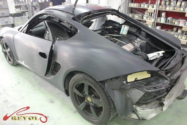 Porsche (6)