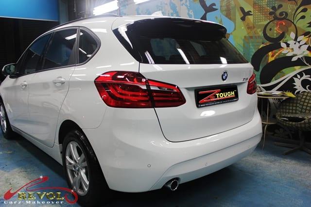 BMW 218 (7)