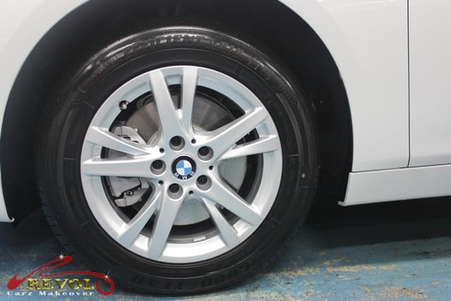 BMW 218 (9)