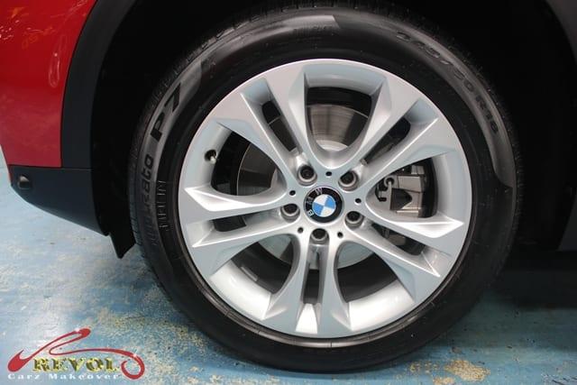 BMW X4 (11)