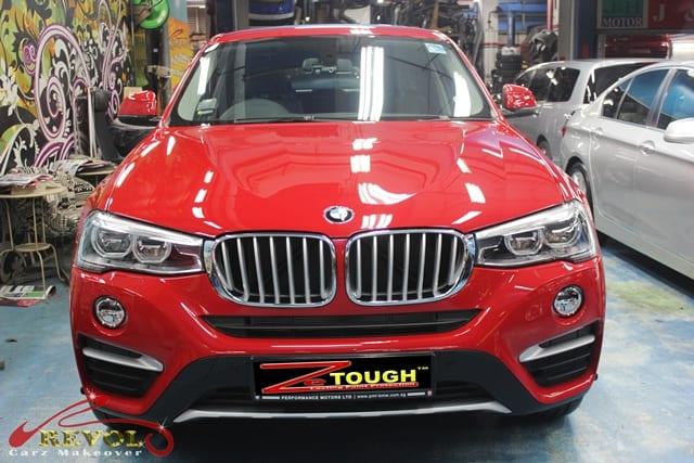 BMW X4 (2)