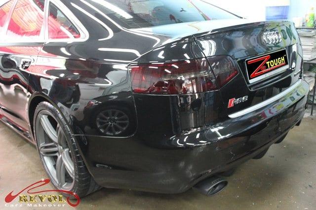 Audi RS6 (7)