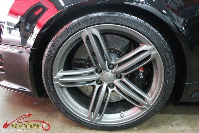 Audi RS6 (9)