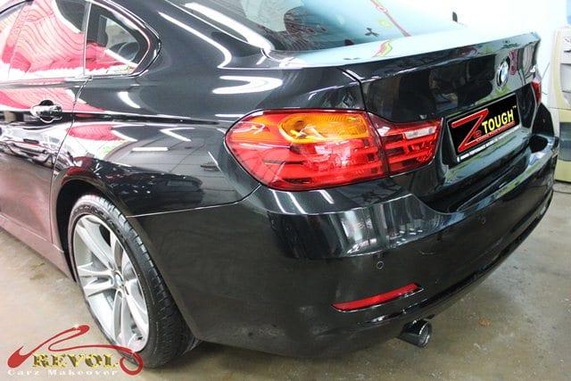 BMW Gran Coupe (10)