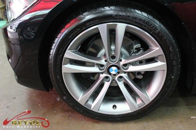 BMW Gran Coupe (12)