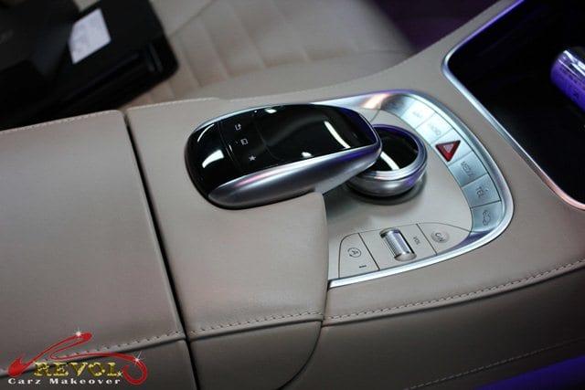 Merc S400 (10)