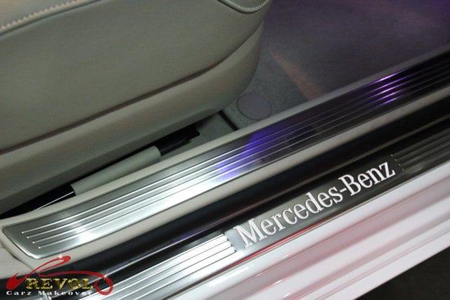 Merc S400 (11)
